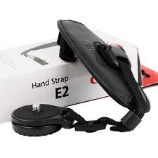 Canon E-2 E2 Hand Strap Grip EOS for 700D 650D 600D 550D 500D 450D 400D 60D 350D