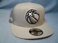 New Era 9Fifty Minnesota Timberwolves City Series Snapback BRAND NEW hat cap NBA