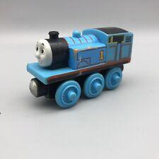 Talking Thomas - Thomas & Friends Wooden Railway Train