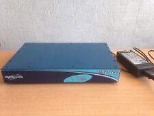 ONEACCESS ONE200 ROUTEUR VOIP