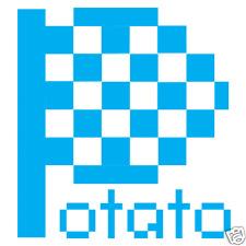 3803 GHz CMOS output Clock buffer IC 16pin TSSOP QTY-1