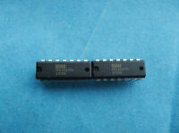 5PCS ORIGINAL OPA4227PA / OPA4227 BB/TI IC DIP-14 PIN NEW