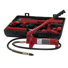 ATD Tools 5800 4-Ton Porto-Power® Set