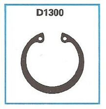 Circlip Internal D1300-0200 21.5mm for 20mm Hole Pk10