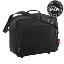 Cabin Max Budapest shoulder bag hand luggage perfect for Wizz Air priority