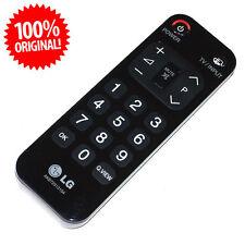 LG AKB72913104 Mando Distancia 42SL9000 47SL9000 42SL9500 47SL9500 NEW Original
