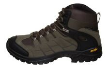 47 zwiegenåht Wanderschuhe The North Face Leder Bergschuhe Gr