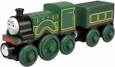 Fisher-Price GGG47 Thomas and Friends Wooden Track Set - Emily