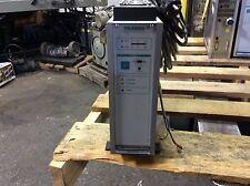 Telsonic UltraSonic SGM3510, input 230v, 8a max, out 1000W, freq-35kHz, w/ cords