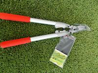 Felco Professionnel Cisaille 200A-50 Sécateur Arbres Section Jusqu'à 35mm