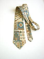 MONTEZEMOLO Seta e Lino Silk and Flax LINEN ORIGINALE MADE IN ITALY