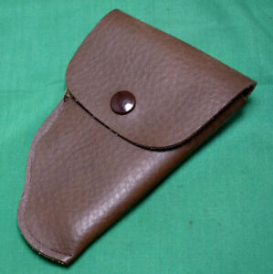 Baby Browning Holster