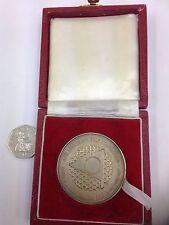 Golf Sports Medal
