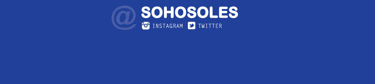 sohosoles