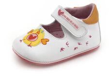Agatha Ruiz De La Prada, Girl Designer Baby Shoes