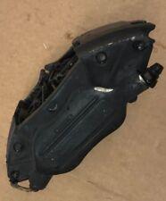PORSCHE 964 BRAKE CALIPER REAR RIGHT CARRERA RS / 993 C2 LH SIDE    EAS 28RR28