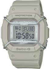 Casio Baby-G Urban Military Ladies Watch BGD501UM-8CR