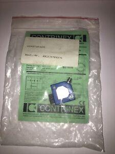 Contrinex LFS-3030-103 Fiber Optic Sensor MFGD