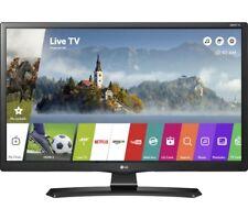 """LG 28MT49S 28"""" Smart LED TV - Currys"""