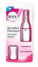 Veet Sensitive Precision - Beauty Styler allemand