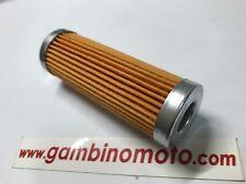 FILTRO GASOLIO MOTORE KUBOTA B 1550/1700/1750/2100/2150/2400/4200 GL 1100/4500/5