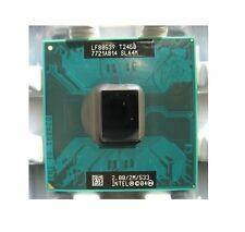 New listing Intel Core Duo T2450 Sla4M 2.0Ghz/2M/533Mhz Socket M Cpu Lf80539Ge0412M