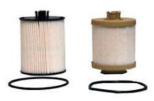 Prime Guard Filters PDF10263 Fuel Filter 33963 cs10263