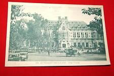 LE TOUQUET PARIS PLAGE HOTEL PICARDY PAS DE CALAIS EDITION SPECIALE JOIRET n°245