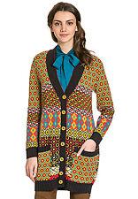 Ivko punto chaqueta chaqueta cordero leger lagen Super 42/m/l nuevo 249 €