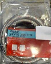 Clip 220mm-240mm 2x Acciaio Inox Asciugatrice Asciugabiancheria sfiato Tubo Clip Jubilee tipo