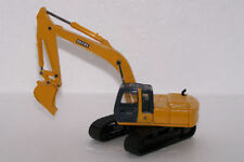 John Deere Diecast Construction Loaders