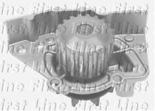 WATER PUMP W/GASKET FOR CITROÃ‹N ZX AWP1758 PREMIUM QUALITY