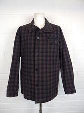 Tommy Hilfiger Button Cotton Coats & Jackets for Men