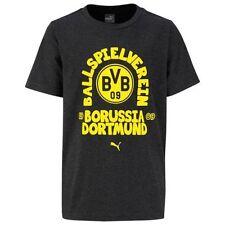 Maillots de football de clubs allemands gris