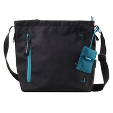 Shoulder Bag Small Crumpler Doozie S Holiday Gift Black Friday Unisex