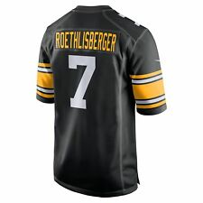 aa67633ee NFL Fan Jerseys for sale | eBay