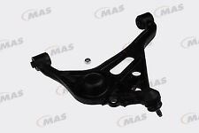 MAS Industries CB73084 Control Arm With Ball Joint