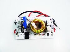 DC-DC 12V to 24V  48V Step-up Module Mobile Power Supply Boost Converter