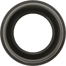 Differential Pinion Seal Rear,Front Spicer 43085