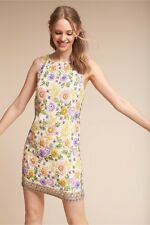 NEW BHLDN Marnie Dress size Large MSRP: $460