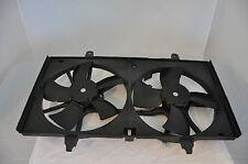 21481-9J400 Nissan Altima Engine Cooling Fan Assembly NEW OEM!!  214819J400