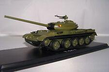 1/43 Militaire PremiumClassixxs (47027) T-54 char de la nva