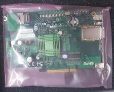 Supermicro AOC-USAS-L4i  LSISAS 1068E 8-Port PCI-E SAS Controller NEU  OVP