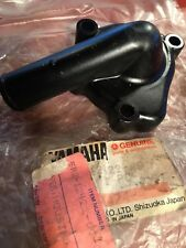 NOS Yamaha DT50  Water Pump cover 5R2-12422-00-00  #6