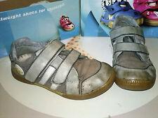 chaussures garçon ~ pointure 29  ***NOEL*** Modèle WAXI