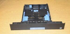Dell 2350 2330-dn 250 Sheet Lower Feeder Paper Tray (P646D 2350DN 2330d P2330dn)
