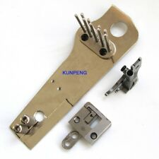 1SET #BG335 Complete Binding Attaching Parts For Pfaff 335 SEWING MACHINE
