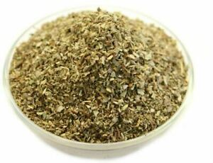 Moroccan Dried Sage Leaf Leaves Premium Imported Quality Tea Infusion 10g-1kg