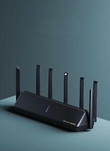 Xiaomi Ax6000 router external Signal Amplifier
