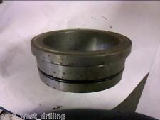 5x6grvlseat Gardner Denver 5 X 6 Gravel Valve Seat Duplex Mud Pump Water Drillin